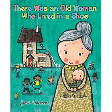 Velma Wallis Two Old Women Book Review 105618